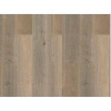 Паркетная доска Quick-Step коллекция Palazzo Дуб Терракотовый Промасленный PAL1476 / PAL 1476
