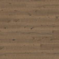 Паркетная доска Quick-Step Дуб горький шоколад промасленный экстраматовый коллекция Massimo MAS3564S