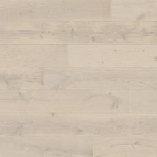 Паркетная доска Quick-Step Дуб Эверест экстраматовый коллекция Imperio IMP3793S