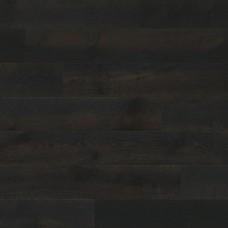 Паркетная доска Quick-Step Дуб полуночный промасленный коллекция Palazzo PAL3889S