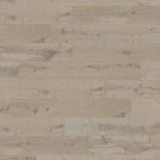 Паркетная доска Quick-Step Дуб муссон промасленный экстраматовый коллекция Massimo MAS3563S