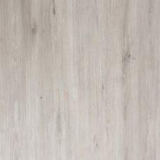 SPC напольное покрытие Respect Дуб Белый 4201