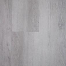 SPC напольное покрытие Respect Дуб Серый 4204