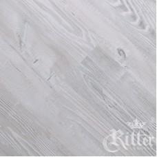 Ламинат Ritter Дуб жемчужный коллекция Елизавета 1
