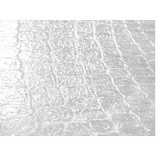 Ламинат Ritter коллекция Ганнибал Белая Саламандра 33550