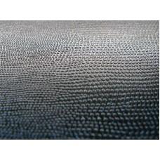 Ламинат Ritter коллекция Ганнибал Королевская кобра 33580