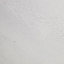 Ламинат Ritter Дуб Александрийский коллекция Ганнибал 33570205