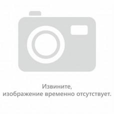 Ламинат Ritter Дуб южный коллекция Харальд Суровый