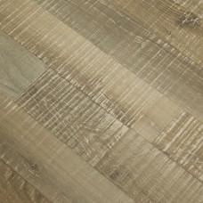 Ламинат Ritter Дуб северный коллекция Мария Медичи 33360213