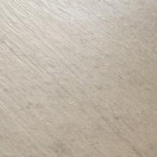 Ламинат Ritter Береза дальневосточная кора и кракелюр коллекция Харальд Суровый
