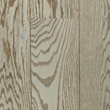 Паркетная доска Royal Parket Oak Arctos коллекция 1-полосная 1000 мм