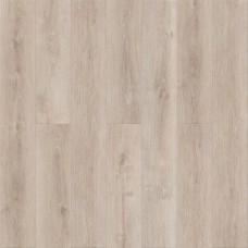 Виниловая плитка SPC Royce Дуб Эшфорд коллекция Enjoy E310