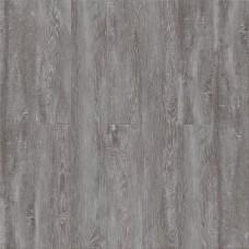 Виниловая плитка SPC Royce Дуб Берг коллекция Enjoy E301