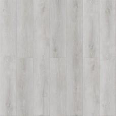 Виниловая плитка SPC Royce Дуб Стен коллекция Enjoy E304
