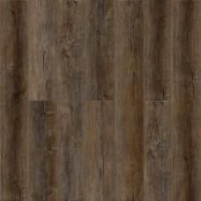 Виниловая плитка SPC Royce Дуб Вестхоф коллекция Enjoy E302