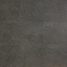 Виниловая плитка SPC Royce Камень Гранде коллекция Jersey J407 1220 мм