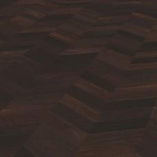 Штучный паркет Scheucher Дуб Натур (Oak Smocked Natur Seda) коллекция MULTIflor 700
