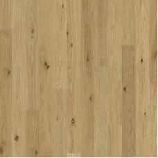 Паркетная доска Scheucher Дуб Однополосный Эльба 182 мм коллекция Elevation