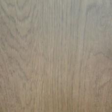 Паркетная доска Scheucher Дуб Брайтах коллекция Trend