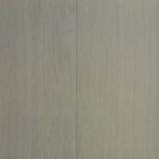 Паркетная доска Scheucher Дуб Ледава коллекция Trend