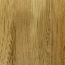 Паркетная доска Sinteros by Tarkett Дуб Антре браш (Oak Antre) коллекция Europlank HL (Europlank Exclusive) 550206001 1200 x 140 мм