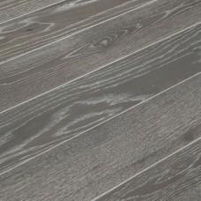 Паркетная доска Sinteros by Tarkett Дуб Баден (Oak Baden) коллекция Europlank HL (Europlank Exclusive) 550206013 1200 x 140 мм