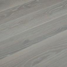 Паркетная доска Sinteros by Tarkett Дуб Лагуна (Oak Laguna) коллекция Europlank HL (Europlank Exclusive) 550206009 1200 x 140 мм