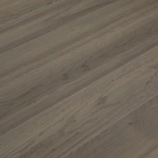 Паркетная доска Sinteros by Tarkett Дуб Паннакотта (Oak Panna Cotta) коллекция Europlank HL (Europlank Exclusive) 550206011 1200 x 140 мм