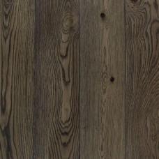 Паркетная доска Sinteros by Tarkett Дуб Поло браш (Oak Polo) коллекция Europlank HL (Europlank Exclusive) 550206003 1200 x 140 мм