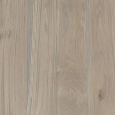 Паркетная доска Sinteros by Tarkett Дуб Туманный браш (Oak Fog) коллекция Europlank HL (Europlank Exclusive) 550206005 1200 x 140 мм
