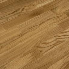 Паркетная доска Sinteros by Tarkett Дуб Антре (Oak Antre) коллекция Eurostandard (Eurostandart Exclusive) 550041028