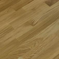 Паркетная доска Sinteros by Tarkett Дуб Антре браш (Oak Antre) коллекция Eurostandard (Eurostandart Exclusive) 550041030