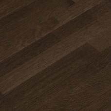 Паркетная доска Sinteros by Tarkett Дуб Насыщенный (Oak Deep) коллекция Eurostandard (Eurostandart Exclusive) 550041032