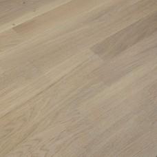 Паркетная доска Sinteros by Tarkett Дуб Туманный браш (Oak Fog) коллекция Eurostandard (Eurostandart Exclusive) 550041025