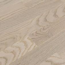Паркетная доска Sinteros by Tarkett Дуб Зимний (Oak Winter) коллекция Eurostandard (Eurostandart Exclusive) 550041029