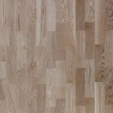 Паркетная доска Sofit Floor Дуб Модена