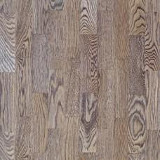 Паркетная доска Sofit Floor Дуб Палермо браш