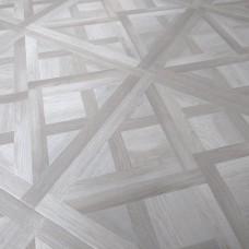 Ламинат Solofloor 2101 Лондон коллекция Puzzle