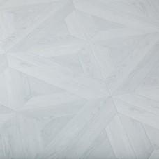 Ламинат Solofloor 3105 Дуб Арабеск коллекция Puzzle