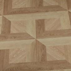Ламинат Solofloor 3113 Дуб Милога коллекция Puzzle
