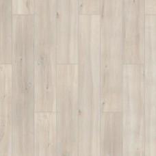 Ламинат Sommer by Tarkett Nordica 504486000 Oak Gotland