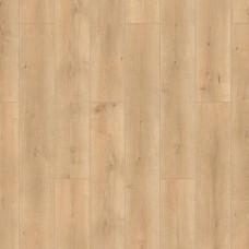 Ламинат Sommer by Tarkett Nordica 504486003 Oak Zealand