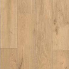 ПВХ плитка Quality SPC Flooring Бариста (Barista) R 077