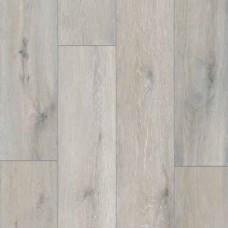 ПВХ плитка Quality SPC Flooring Цветное дерево (Chromawood) R 080