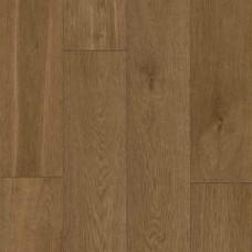 ПВХ плитка Quality SPC Flooring Хьюмидор (Humidor) R 082