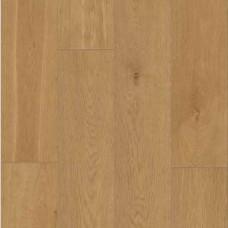 ПВХ плитка Quality SPC Flooring Крещендо (Crescendo) R 081