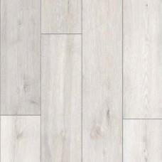 ПВХ плитка Quality SPC Flooring Соляная шахта (Salt Mine) R 079