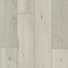 ПВХ плитка Quality SPC Flooring Воздушный поток (Airflow) R 078