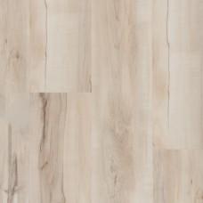 Виниловый пол StoneWood Акасуби (Acasubi) SW 1030