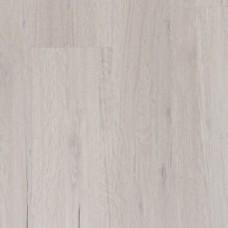 Виниловый пол StoneWood Алькорта (Alcorta) SW 1025